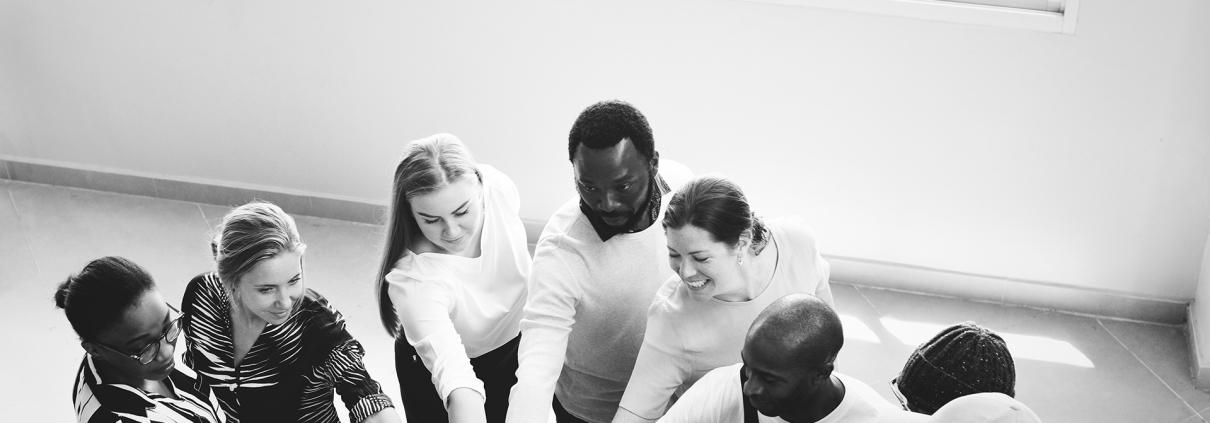 ICAS Schweiz AG | Employee training for mental strength