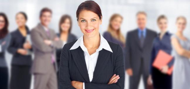 ICAS Sanactive |Management Beratung & EAP
